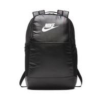 Nike Brasilia 訓練雙肩包
