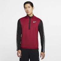 Nike Element 男子長袖上衣