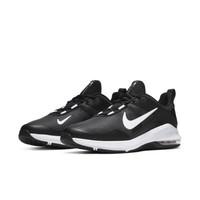 Nike 耐克 Air Max Alpha Trainer 2 AT1237-001 男子訓練鞋