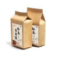 紅豆薏米茶 150g