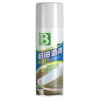 保賜利 汽車柏油清潔劑 450ml