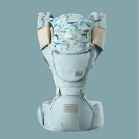 歷史低價 : babycare 多功能四季款嬰兒背帶