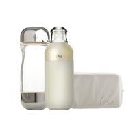 ipsa 茵芙莎 水乳套裝S3 流金水自律循環乳液護膚品套裝