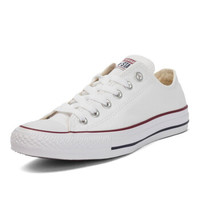 CONVERSE 匡威 101000  男女款帆布鞋運動鞋