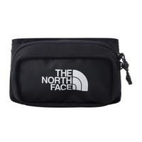 THE NORTH FACE 北面 新品經典款輕盈運動腰包戶外騎行徒步包 3KZX