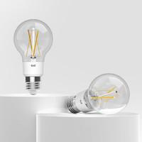 Yeelight智能LED燈絲燈