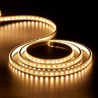 歐普品質LED燈帶