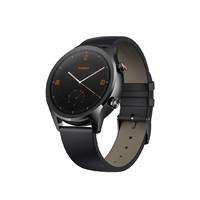 TicWatch C2 經典智能手表