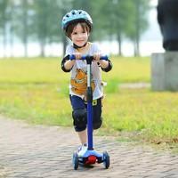 Bravokids百趣滑板車系列輕型款+湊單品
