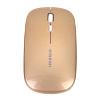 現代(HYUNDAI)無線充電鼠標