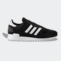 5日10點 : adidas 阿迪達斯 ZX700 男女款運動鞋