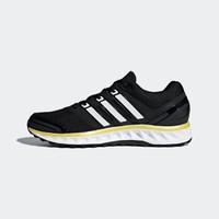 5日10點、限尺碼 : adidas 阿迪達斯 falcon elite 3 u CP9690 男女款跑步運動鞋