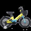 xds 喜德盛 兒童腳踏車自行車 14吋