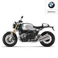 BMW R NINET 摩托車 719限量款