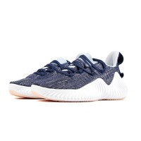 adidas 阿迪达斯 BB7502 女士训练跑步鞋