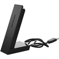 美國網件(NETGEAR)A6210 雙頻千兆 802.11ac USB3.0 無線網卡