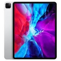 Apple 蘋果 2020款 iPad Pro 11英寸平板電腦 WLAN版 256GB