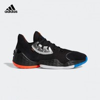 adidas 阿迪達斯 Harden Vol. 4 GCA 男子場上籃球鞋
