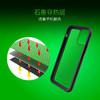 Razer雷蛇冰鎧輕裝專業版蘋果iPhone 11手機石墨導熱層散熱保護殼 *2件