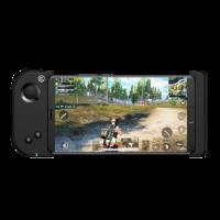 Gamesir蓋世小雞T6單手拉伸手機游戲無線藍牙手柄蘋果王者和平精英吃雞輔助外設神器