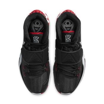 NIKE 耐克 KYRIE 6 EP 男子篮球鞋