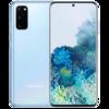SAMSUNG 三星 Galaxy S20 5G 智能手機 12GB+128GB