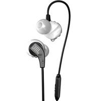 JBL Endurance Run入耳式運動耳機