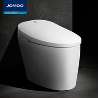 JOMOO 九牧 Z1S300 遙控全自動沖水烘干座便電動一體式智能馬桶 305mm坑距
