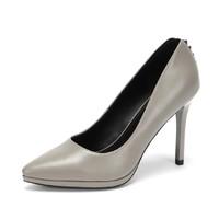 Daphne 達芙妮 1018404021-122184 春秋新款女款高跟鞋 *3件