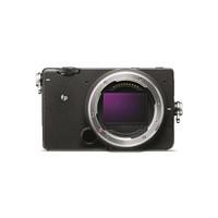 SIGMA 適馬 fp 全畫幅 微單相機 套機(45mm F2.8)