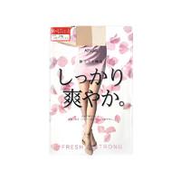 Atsugi厚木 馬卡龍系列 臀部網眼連褲襪