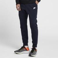 Nike Sportswear Tech Fleece 男子長褲