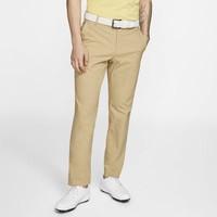Nike Flex Player BV0277 男子高爾夫長褲