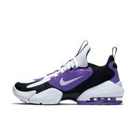 Nike Air Max Alpha Savage 男子訓練鞋