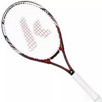 KAWASAKI 川崎 K-18 網球拍(已穿線) *3件