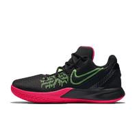 限尺碼 : 耐克(NIKE) 2019秋男子籃球鞋 KYRIE FLYTRAP II EP AO4438-005