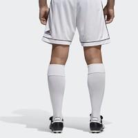 限L碼 : 阿迪達斯adidas 官方 足球 夏季 男士足球 跑步 訓練短褲 BJ9227 BK4766