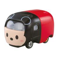 TAKARA TOMY 多美 合金玩具車模 *2件