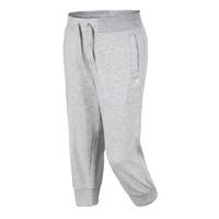 限M碼 : new balance NCNU566012-GR 女針織七分褲