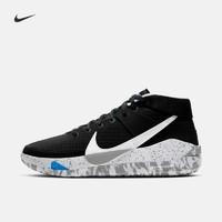 Nike 耐克官方 KD13 EP 男子籃球鞋 CI9949