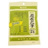 洽洽原香瓜子 葵花籽  90g *5袋
