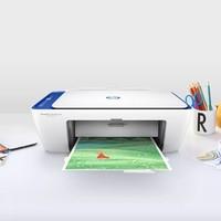 HP 惠普 2679 彩色噴墨多功能一體機