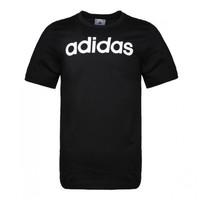 adidas 阿迪达斯 DU0409 男士运动T恤