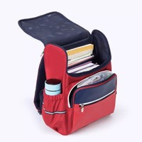 有品米粉节:小扬 一体式可打开书包礼盒套装