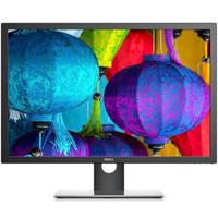 DELL 戴爾 UltraSharp UP3017 顯示器