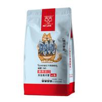 GiGi 吉吉 天然糧室內全價通用成貓糧 1.8kg *2件