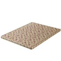 緣諾億 LM 3e椰夢維床墊棕墊1.5米 1.8米環保雙人棕櫚天然椰棕偏硬床墊