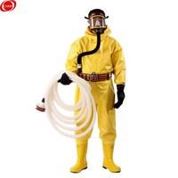 CNMF 謀福 8550 自吸式長管空氣呼吸器