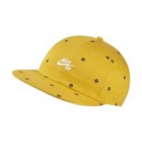 Nike SB 印花滑板運動帽