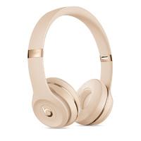 移动专享:Beats Solo3 Wireless 无线头戴式耳机